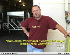 Neil_collins_winerychannel_tv