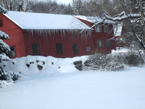 Vermont_december_2007_2_2