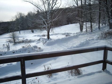Vermont_december_2007_3