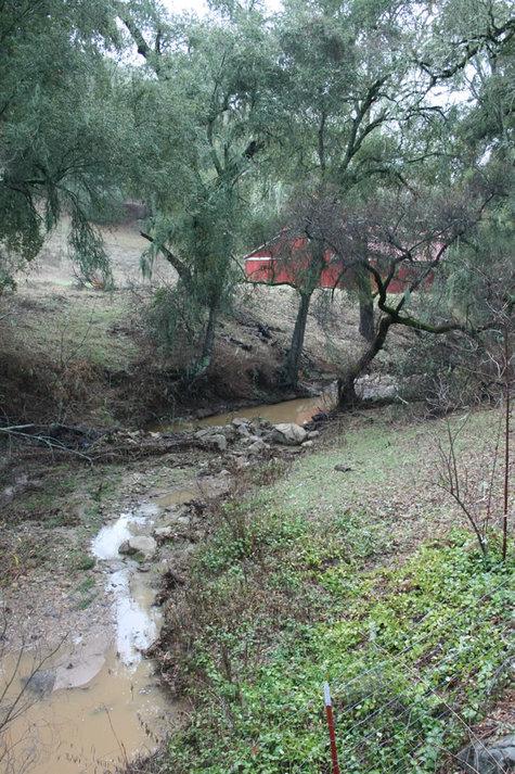 Tablas_creek