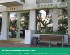 Campanile_restaurant