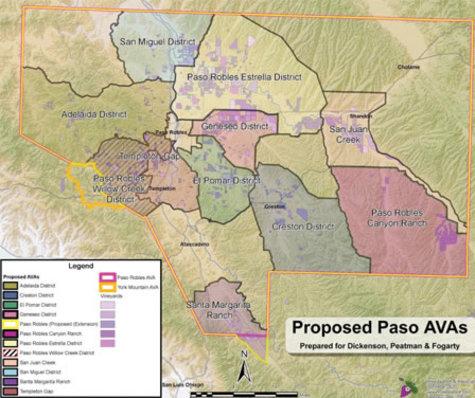 Paso_ava_map