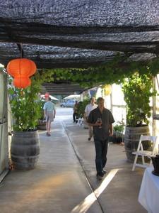 Pigroast_greenhouses