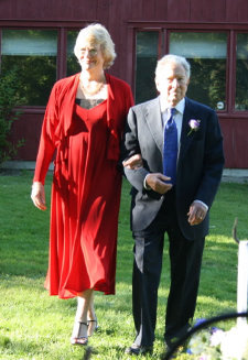 Haas_hutton_wedding_parents
