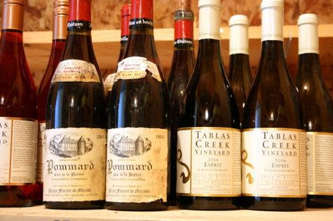 Haas_hutton_wedding_wines