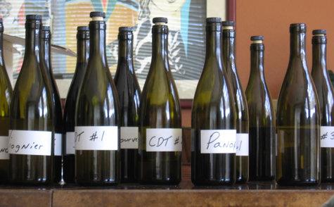 Blending_bottles