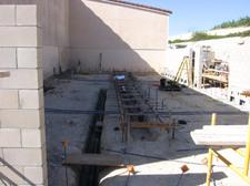 Expansion_construction2a
