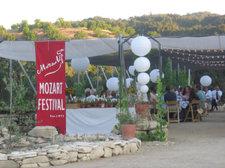 Mozart_dinner_exterior